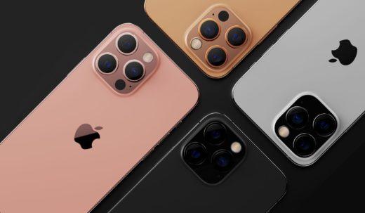 линейка моделей iPhone, какой купить